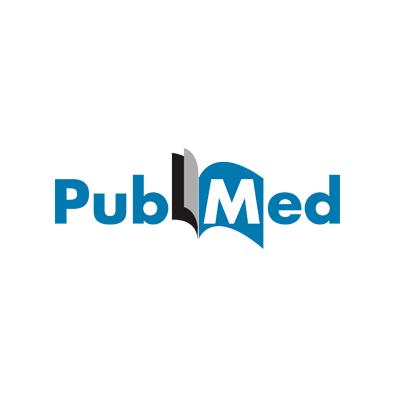PDX-derived organoids model in vivo drug response and secrete biomarkers